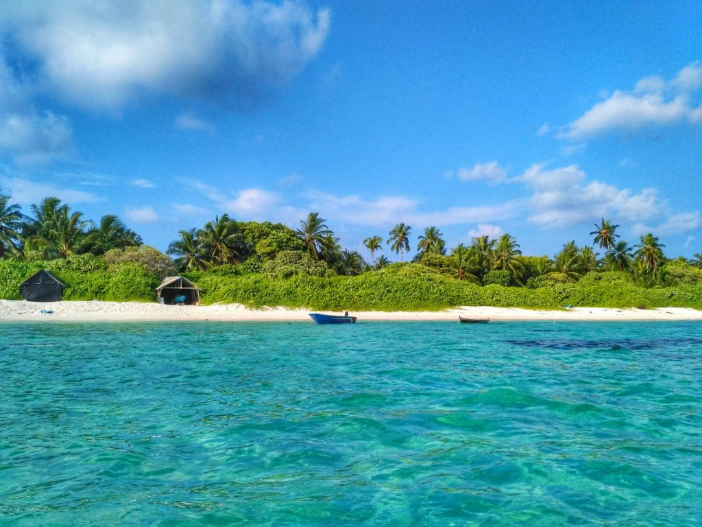 contact, dive villa thoddoo guest house maldives ОРЕл И РЕШКА ПО МОРЯМ ДАЙВ ВИЛЛА ТОДДУ МАЛЬДИВЫ beach retreat yoga group
