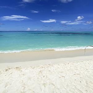 Dive Villa, Maldives , Thoddoo