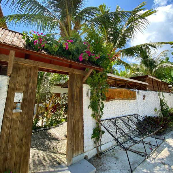 dive villa, Malediven island Thoddoo